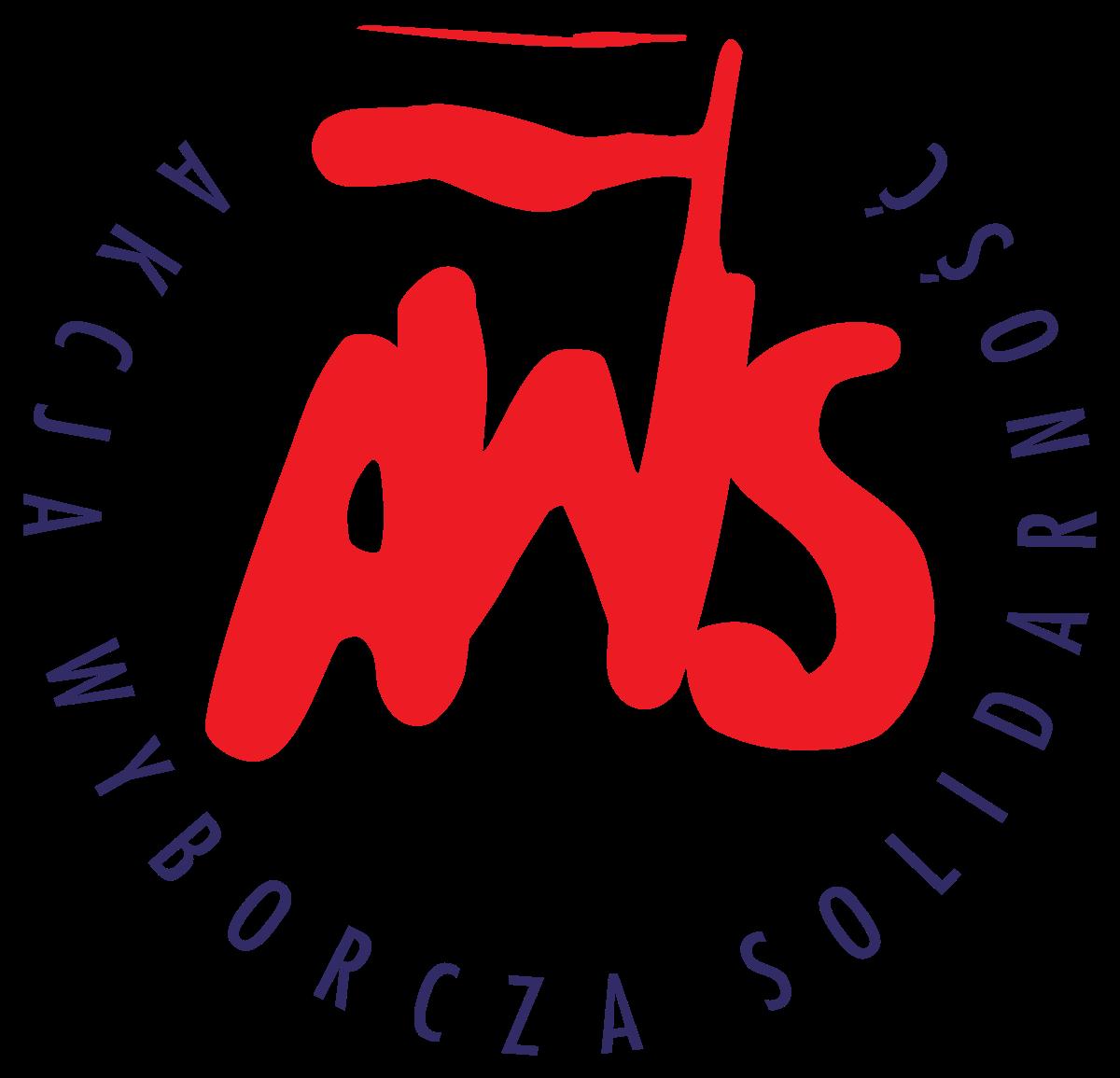 Aws-logo_svg